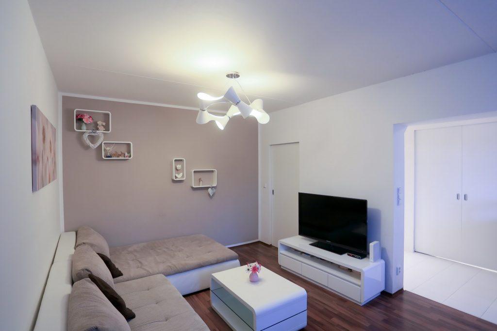 Prodej bytu 3+kk, Galandauerova, Brno - Královo Pole