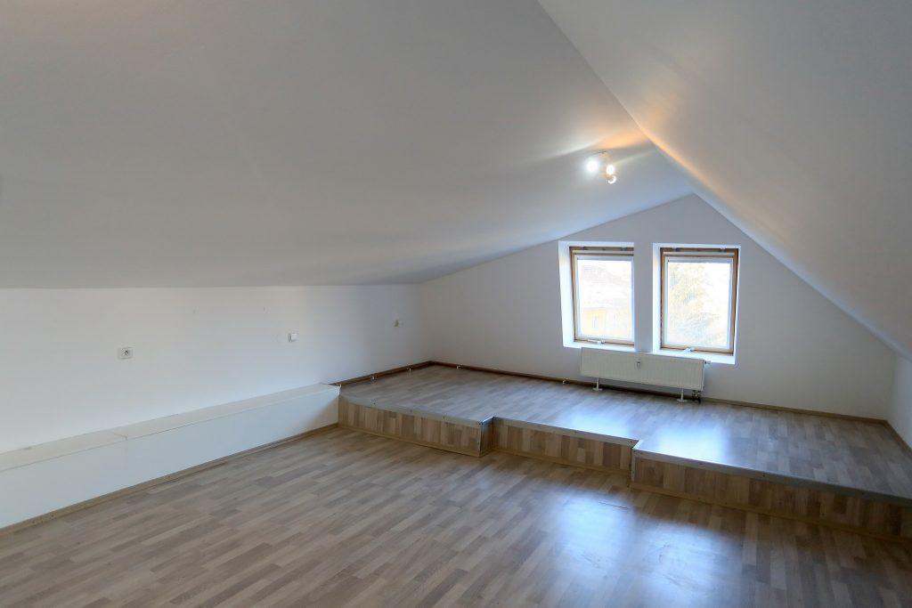 Pronájem bytu 2+kk, Ondříčkovo nám., Brno-Židenice