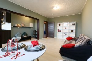 Pronájem bytu 3+kk, U Velké ceny, Brno-Kohoutovice