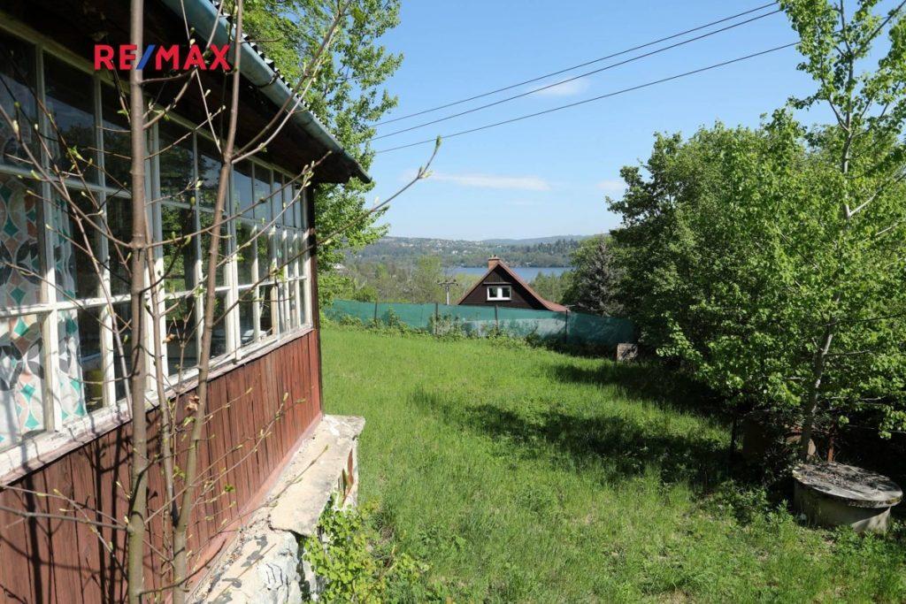 Prodej chaty Brno
