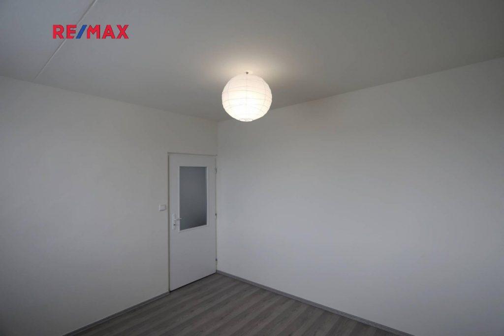 Pronájem bytu 3 +1 v Brně - Řečkovicích